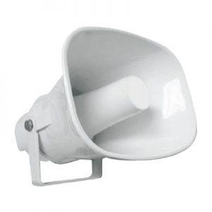Loa phóng thanh Asima IP-603POE cao cấp, thông minh, âm thanh vang xa