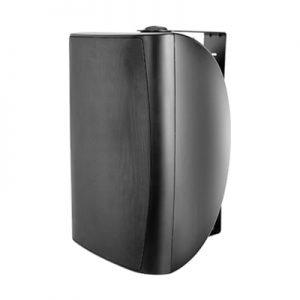 Loa treo tường ASIMA HX-540W cao cấp, âm thanh hay, giá rẻ