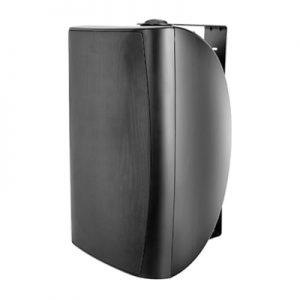 Loa treo tường ASIMA H-540D nhập khẩu, âm thanh xuất sắc, bền đẹp giá rẻ
