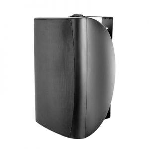 Loa treo tường ASIMA HX-560W âm thanh suất sắc, sang trọng, bền bỉ