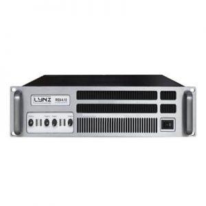 Cục đẩy LYNZ RSX-4.12