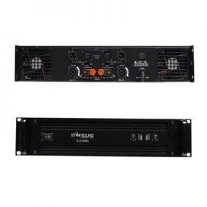 Cục đẩy Star Sound S-2100XL