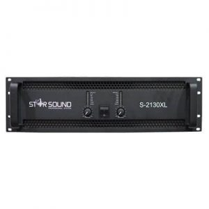Cục đẩy Star Sound S-2130XL