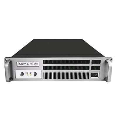 Cục đẩy LYNZ RSX-2350