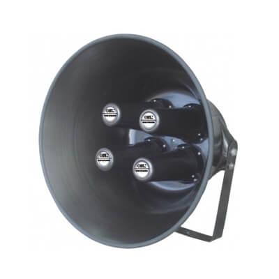 Loa phóng thanh OBT-319