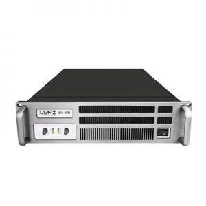 Cục đẩy công suất LYNZ RSX 2850