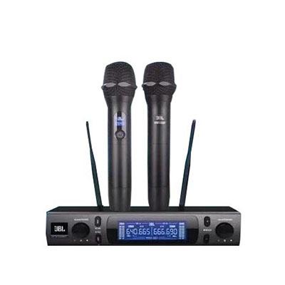 Micro không dây JBL VM300