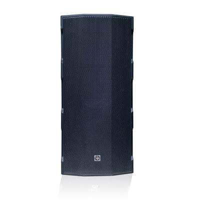 Loa hội trường Star Sound UK-215II