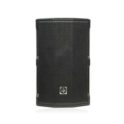 Loa hội trường Star Sound UK-10II