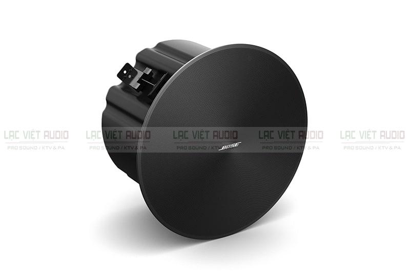 Hình ảnh loa âm trần Bose DesignMax DM8C