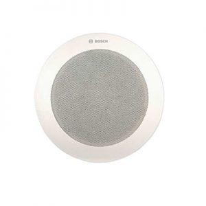 Loa âm trần Bosch LC1-UM24E8