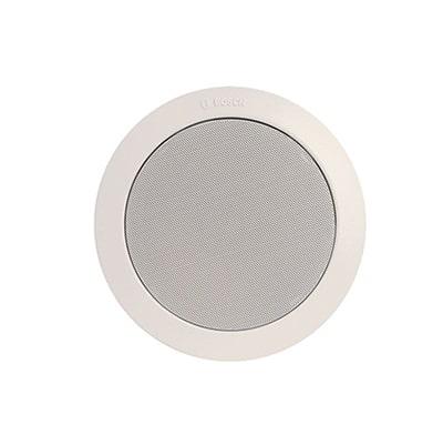 Loa âm trần Bosch LC1-WM06E8