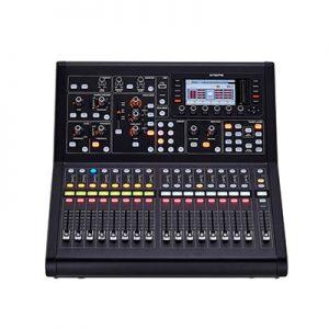 Ban-Mixer-Digital-Midas-M32R-Live