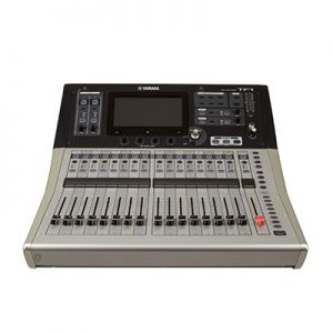 Bàn Mixer digital Yamaha TF1
