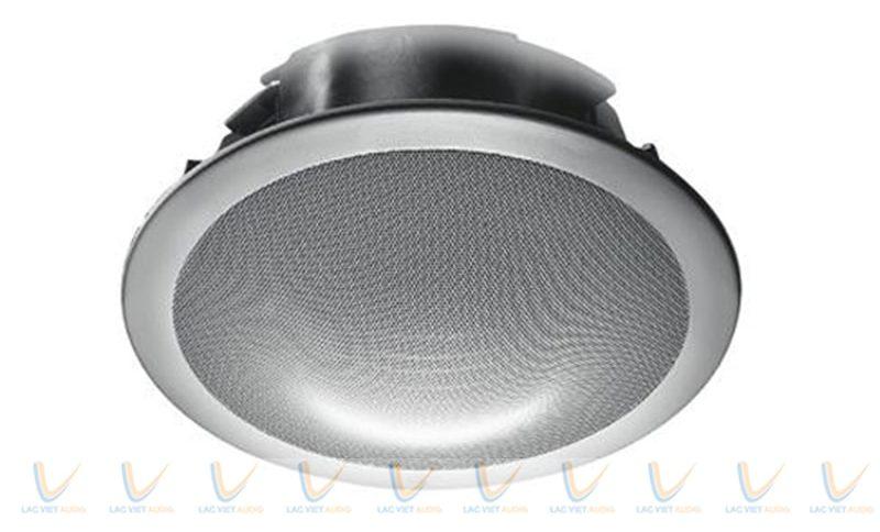 Loa âm trần Bosch LBC3510/40