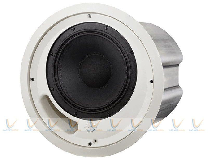 Các tính năng cao cấp của Bosch LC2‑PC30G6‑8L đầy tiện