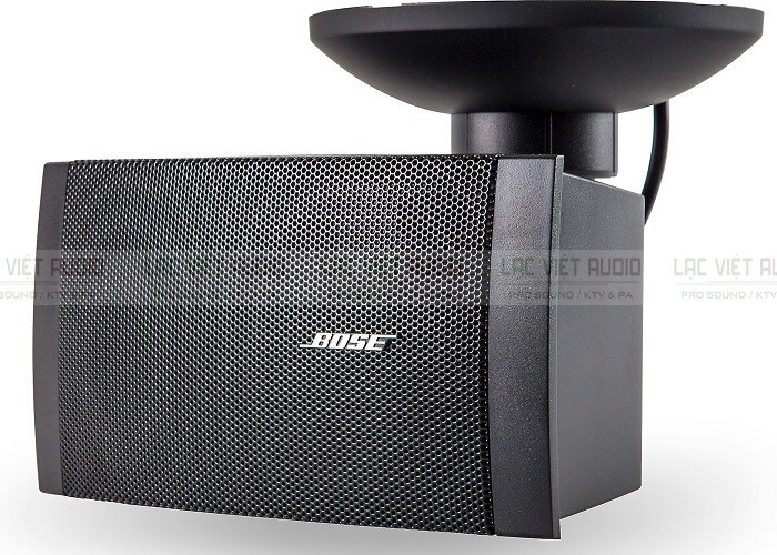 Báo giá loa âm trần Bose FreeSpace DS 16SE