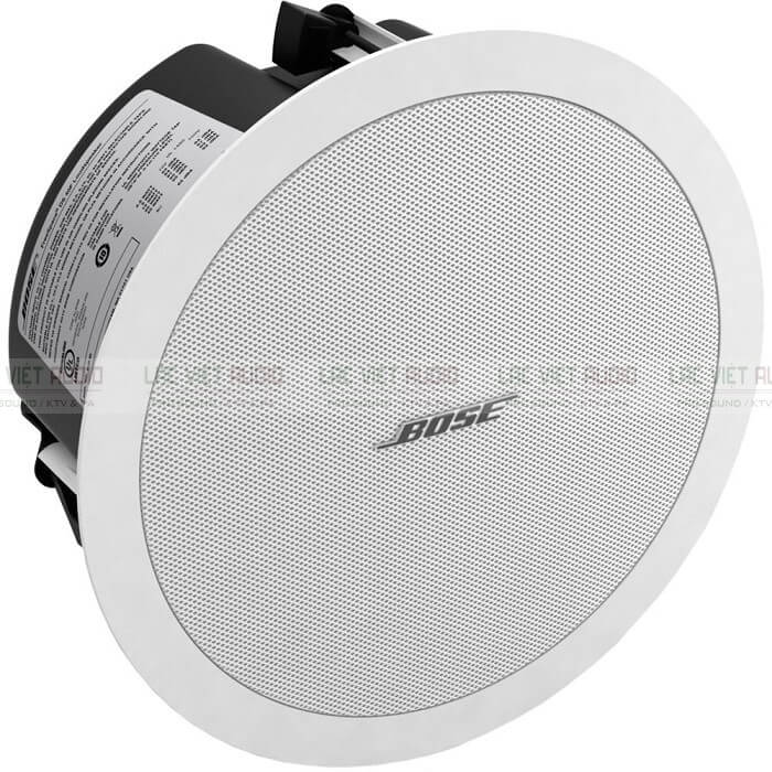 Bose FreeSpace DS 40F