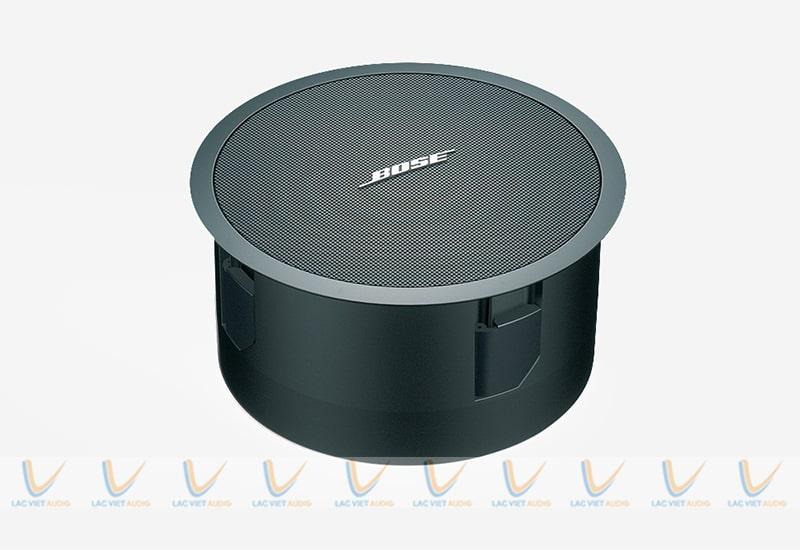 Bose Acoustimass 3 Series 2 sang trọng và có chất lượng âm thanh hoàn hảo