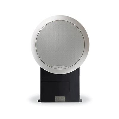 Loa âm trần Bose Virtually Inviible 191