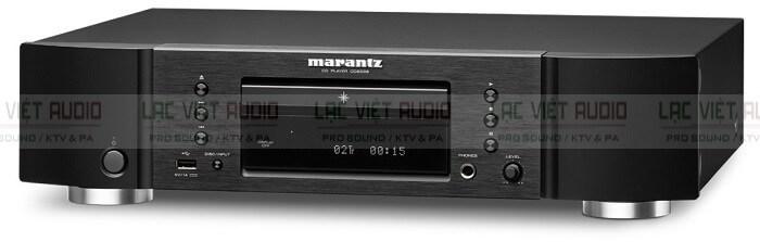 Đầu CD Marantz 6006