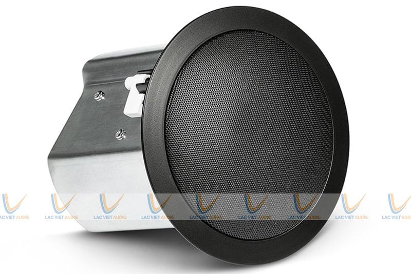 Chất lượng âm thanh đỉnh cao giúp loa âm trần JBL luôn lấy lòng được người dùng