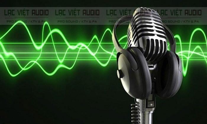 Đặc điểm truyền dẫn sóng VHF