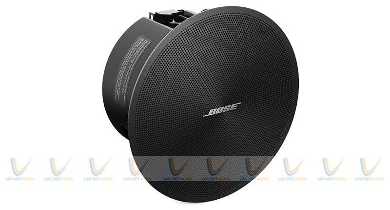 Bose-FS4Ce được thiết ké nhỏ gọn