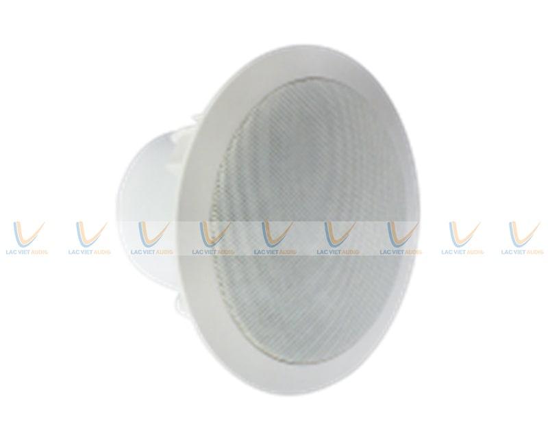 Loa âm trần Asima IP-600POE hiện đại, cao cấp, bền đẹp