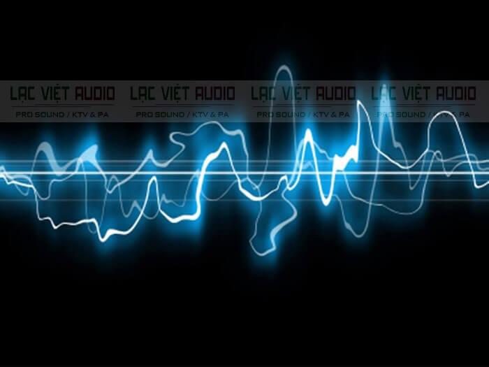 Khái niệm âm bass là gì? Bass trong tiếng anh được hiểu như thế nào?