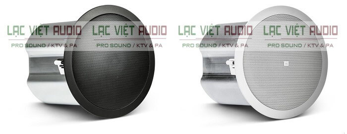 Mua loa âm trần JBL Control 16C/T chất lượng tại Lạc Việt Audio