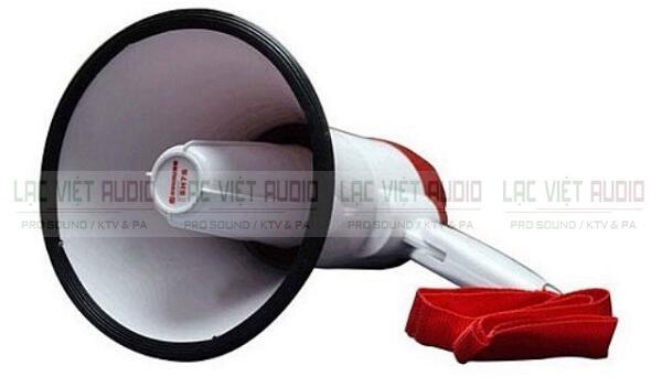 loa Sunrise SH7s-MP3 nhận được nhiều sự yêu mến của người dùng