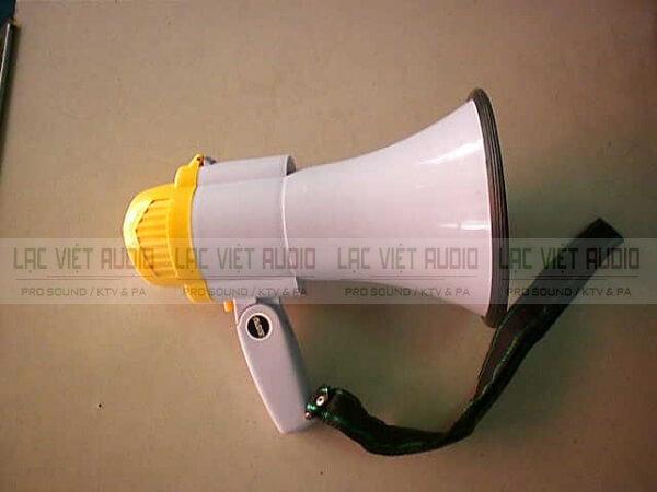 Mua loa cầm tay TOA ER 3215 chất lượng cao tại Lạc Việt Audio