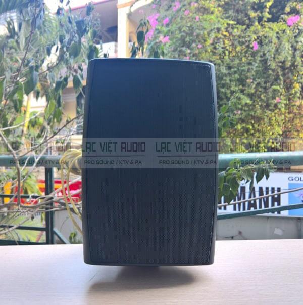 Mua loa hộp CS-503 30W chất lượng tại Lạc Việt Audio