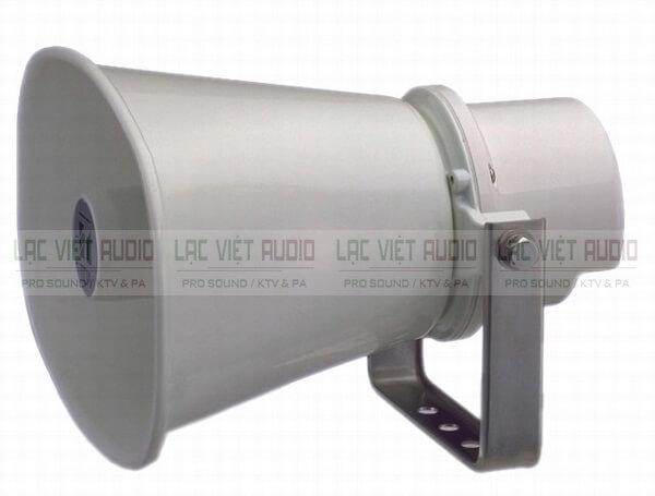 Giới thiệu về loa Toa SC 615M - 15W