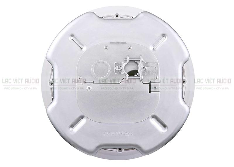 Loa âm trần Electro-Voice EVID PC6.2E mặt sau