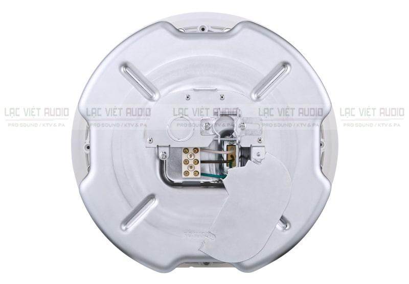 Loa âm trần Electro Voice EVID PC8.2E mặt sau