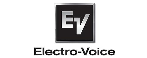 Loa âm trần ElectroVoice