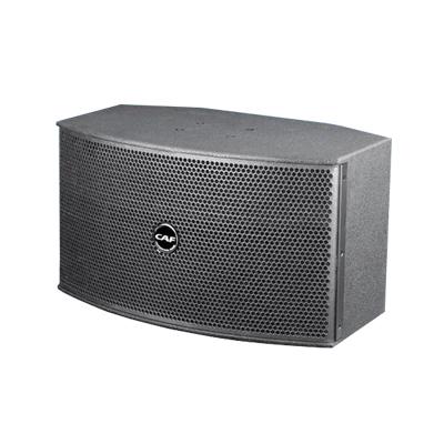 Loa karaoke CAF H10 chất lượng cao, giá tốt nhất
