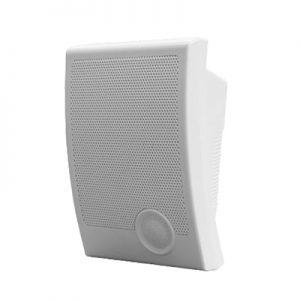 Loa treo tường ASIMA H-510D cao cấp, âm thanh hay, bền đẹp và giá rẻ