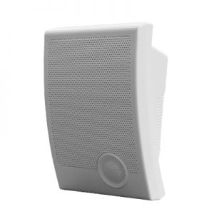 Loa treo tường ASIMA HX-510W nghe nhạc, thông báo âm thanh hay, cao cấp giá rẻ