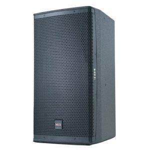 Loa karaoke MIX M - 12 cao cấp, bền đẹp, giá rẻ, hát và nghe nhạc hay