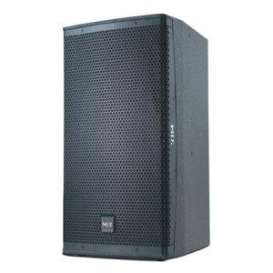 Loa karaoke MIX M - 12A cao cấp, chính hãng, âm thanh vượt trội, thời thượng và giá rẻ