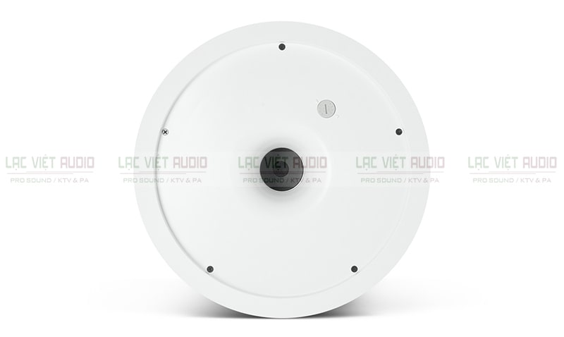 Mặt trong loa âm trần JBL Control 19 CS