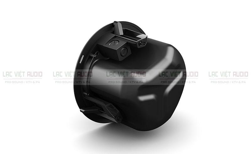Mặt sau loa âm trầm Bose DESIGNMAX DM3C