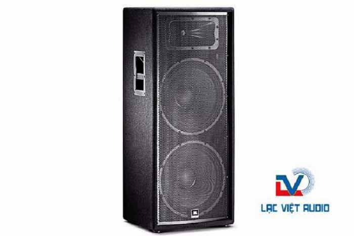 Mua loa hội trường giá rẻ, loa hội trường nhỏ tại Lạc Việt Audio
