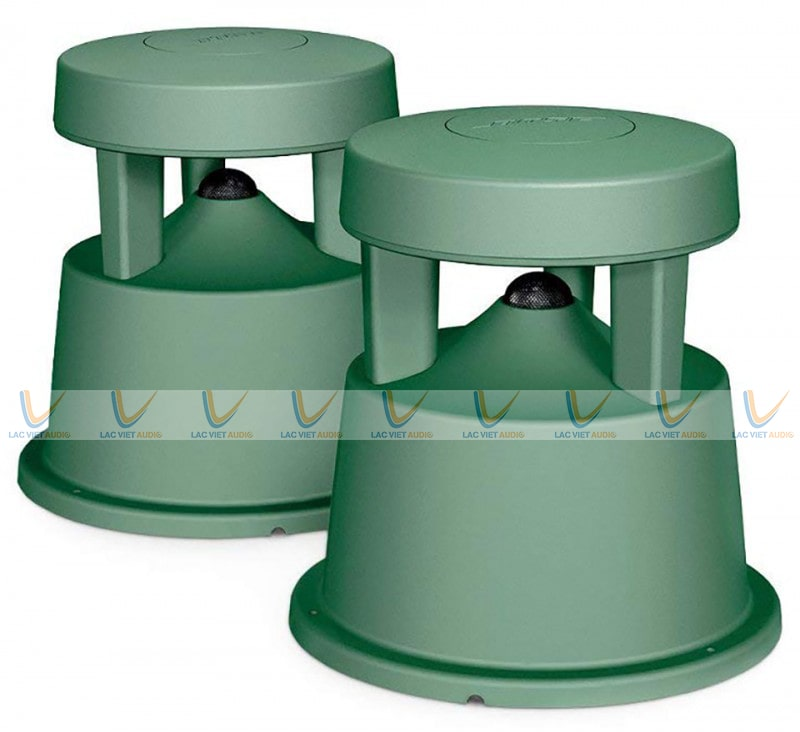 Nhờ chất âm chuẩn chỉnh, dùng bền lâu, cấu tạo chắc chắn mà loa bose 360 được sử dụng rất nhiều