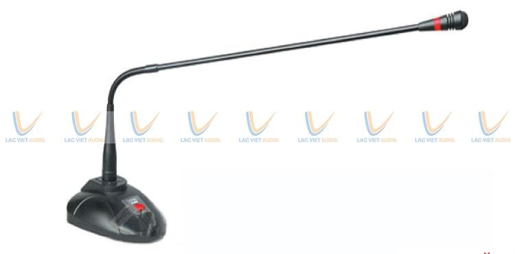 Shupu EDM 78A sẽ đảm bảo âm thanh cho mỗi không gian mà chúng ta lắp đặt