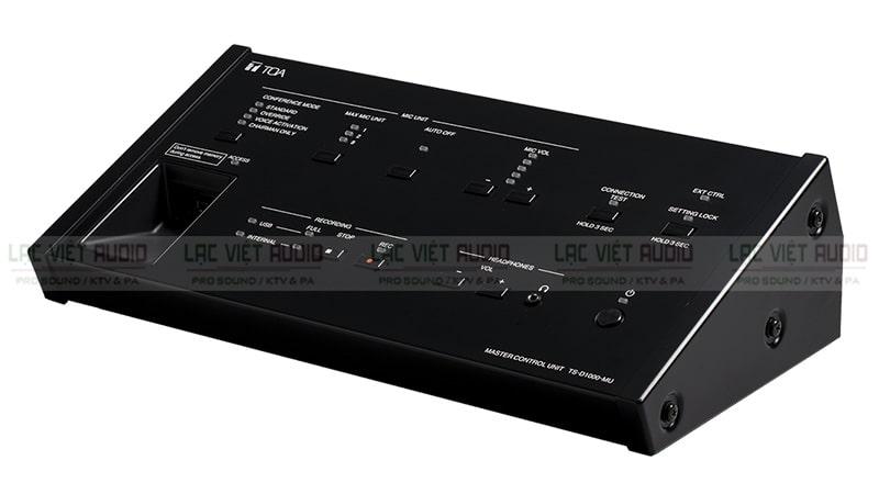 TS- D1000- MU mang thiết kế theo hơi hướng hiện đại, sang trọng