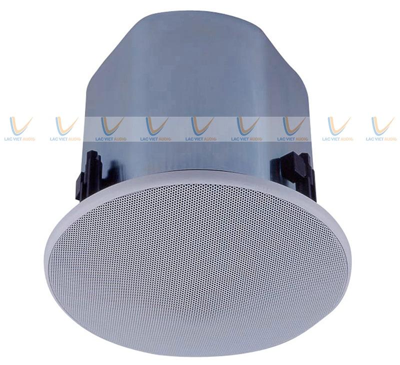 Toa f-2352c với chất lượng âm thanh cao và độ bền vượt trội